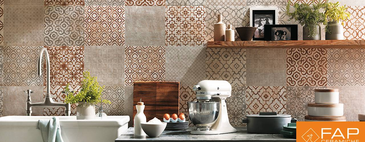 Kremer Keukens Tegels Sanitair C V : Keukentegels Ideeen ~ Home design ideeën en meubilair
