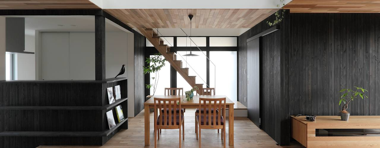 translation missing: tw.style.客廳.modern 客廳 by ALTS DESIGN OFFICE