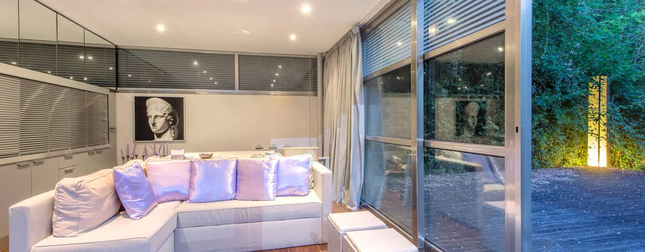L 39 estensione per la casa la veranda e non solo for Casa in stile ranch con veranda