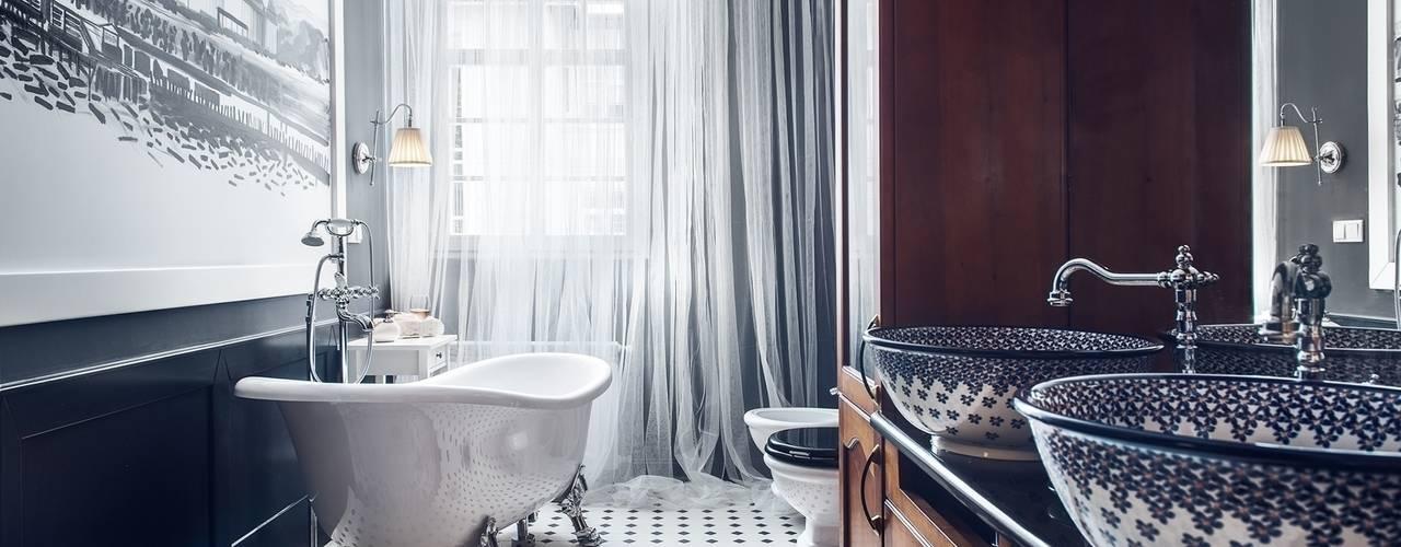 bad dekorieren wie ein profi mit diesen 7 tipps. Black Bedroom Furniture Sets. Home Design Ideas