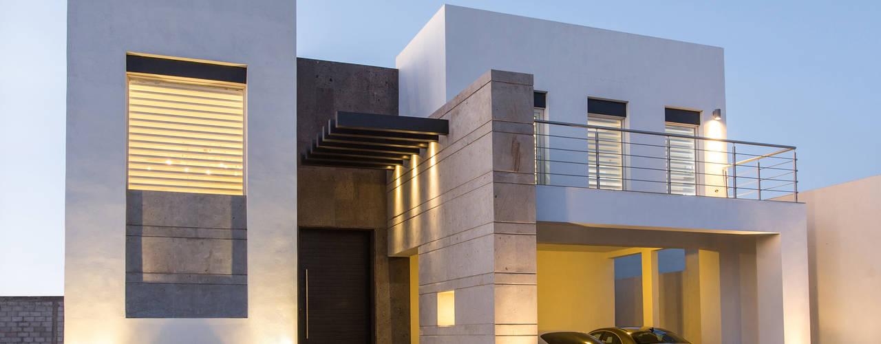 Lo que debes hacer cuando tienes una casa nueva - Ideas casa nueva ...