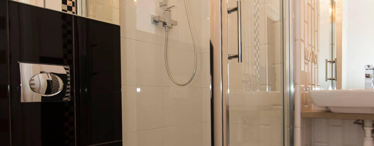 Absolutely Amazing Bathroom Renovations