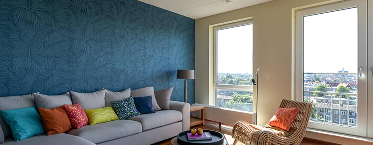 11 trucos feng shui para decorar tu casa como un experto for Decoracion de salas feng shui