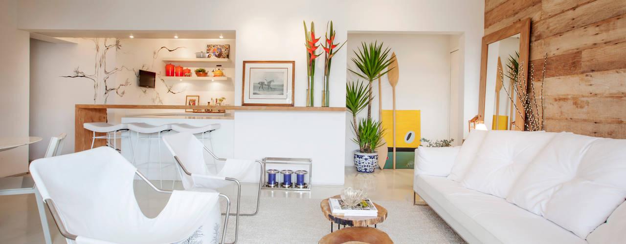 7 günstige Einrichtungsideen, die dein Zuhause teuer aussehen lassen!