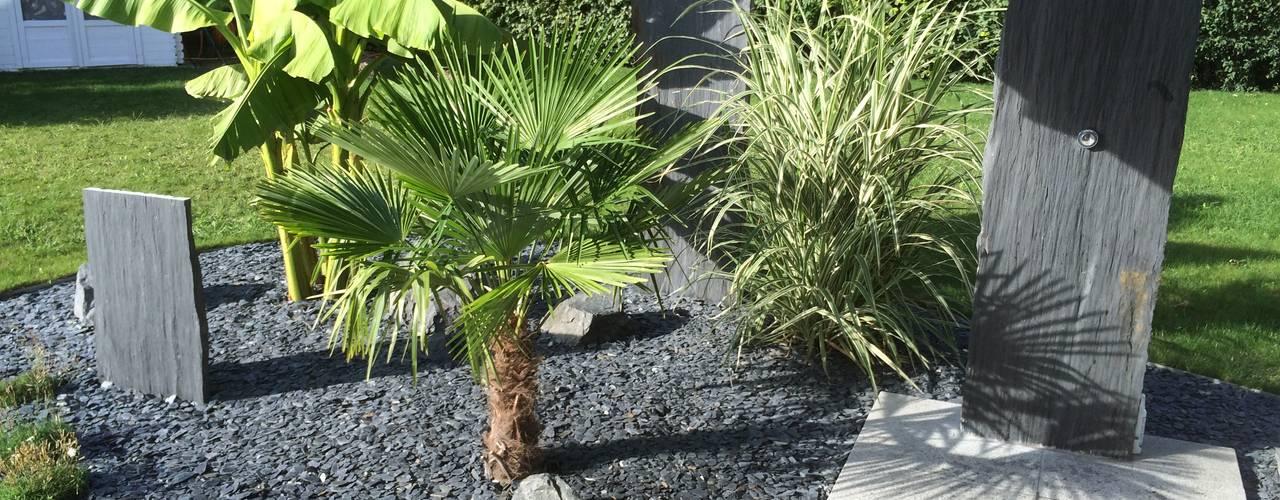 Quelles plantes l 39 entr e de la maison for Plantes ornement jardin