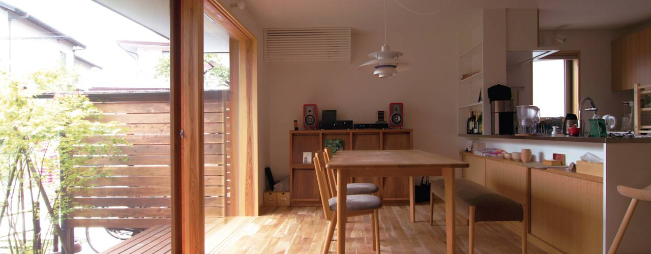 Them Dining Room Leigjh