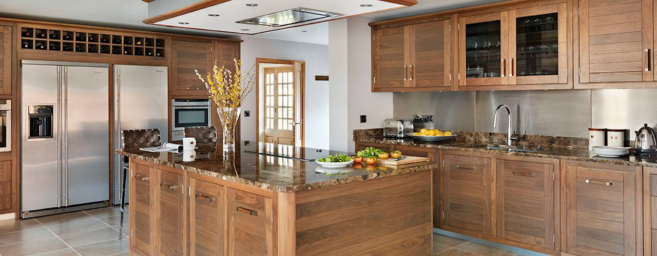 10 Low Cost Ideas To Change Your Kitchen Cabinets In One Day