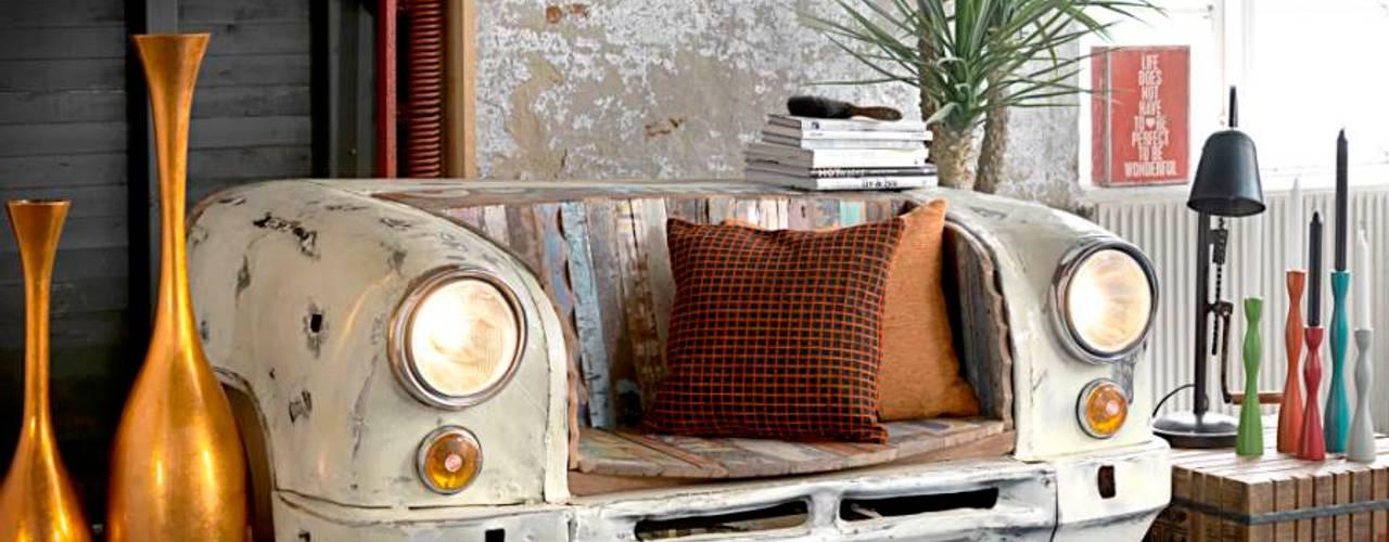 21 grandi idee per decorare casa spendendo poco for Idee per ristrutturare casa spendendo poco