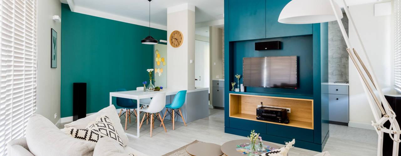 Que Cor Pintar Uma Sala De Estar Pequena ~ que cor pintar uma sala de estar pequena