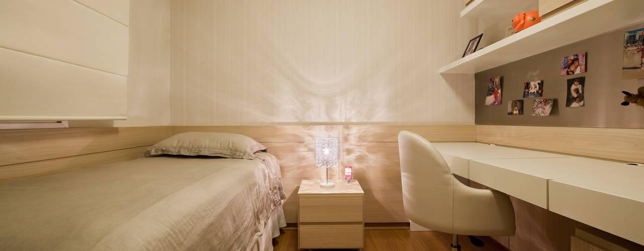 8 idee fantastiche per piccole camere da letto - Idee per camere da letto piccole ...