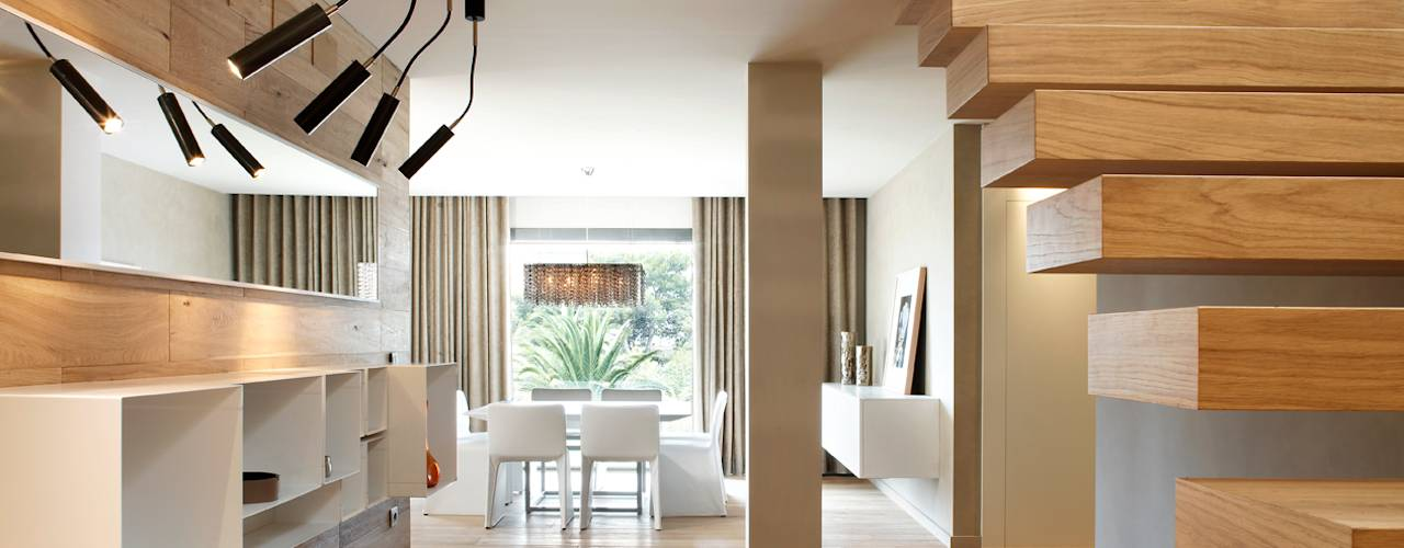 7 secretos para que tu casa se vea limpia y ordenada - Casa limpia y ordenada ...