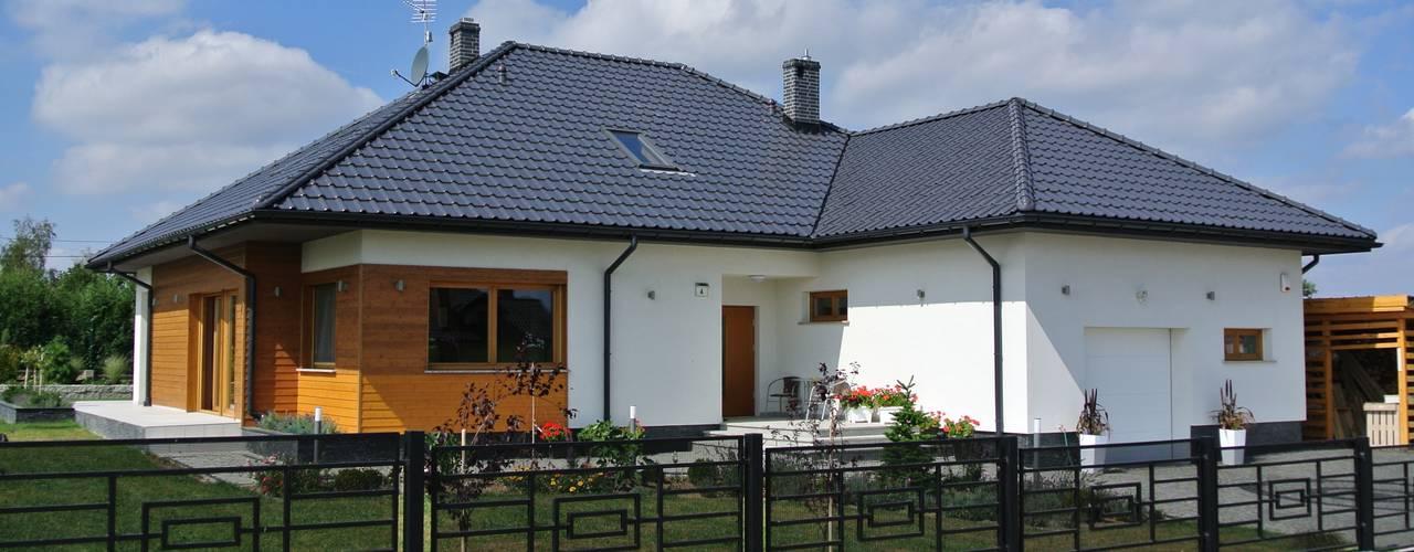Una casa prefabricada de bajo coste para toda la vida - Foro casas prefabricadas ...