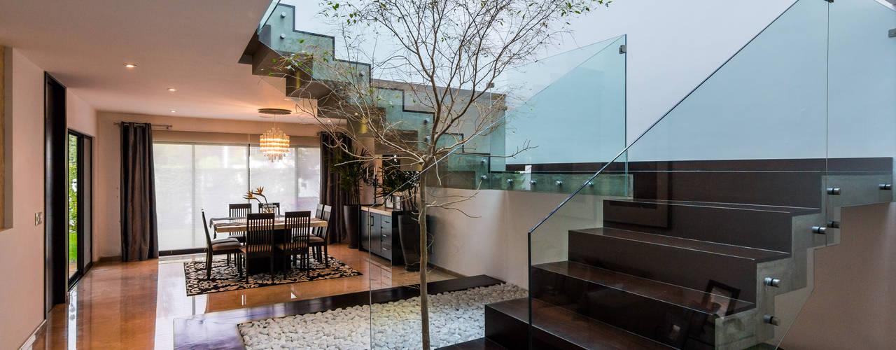 jardines internos super modernos 8 jardines internos super modernos