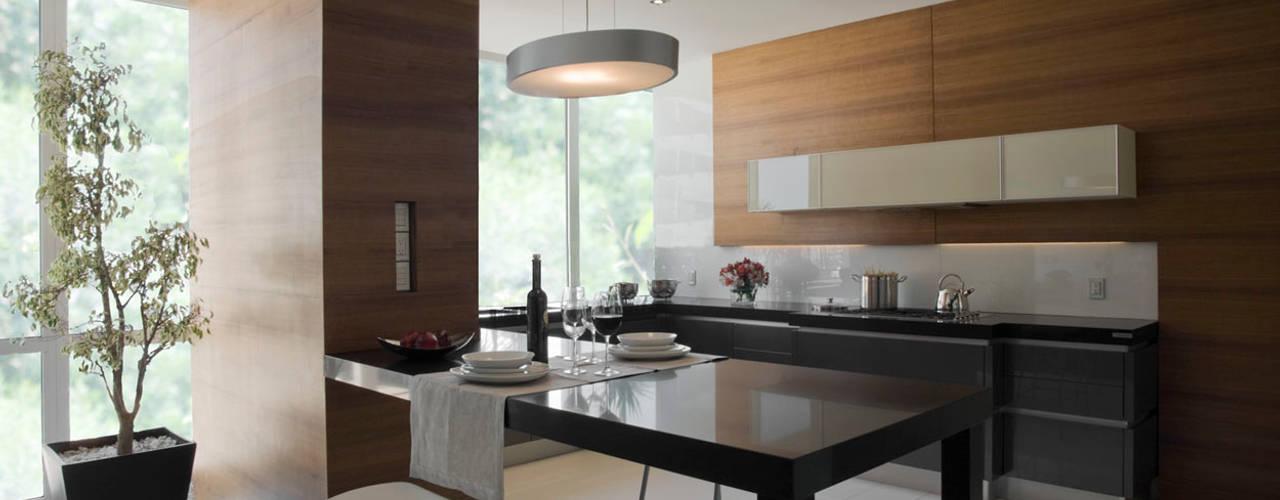 10 moderne k chen mit dem gewissen etwas. Black Bedroom Furniture Sets. Home Design Ideas