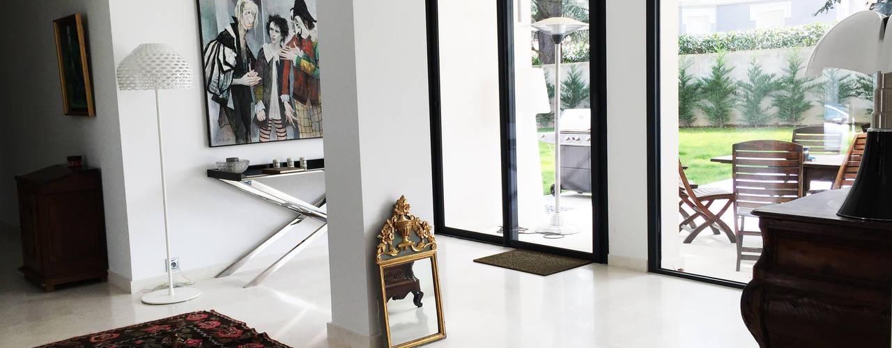 8 tipi di tappeti per esaltare gli ambienti della vostra casa - Tipi di riscaldamento casa ...