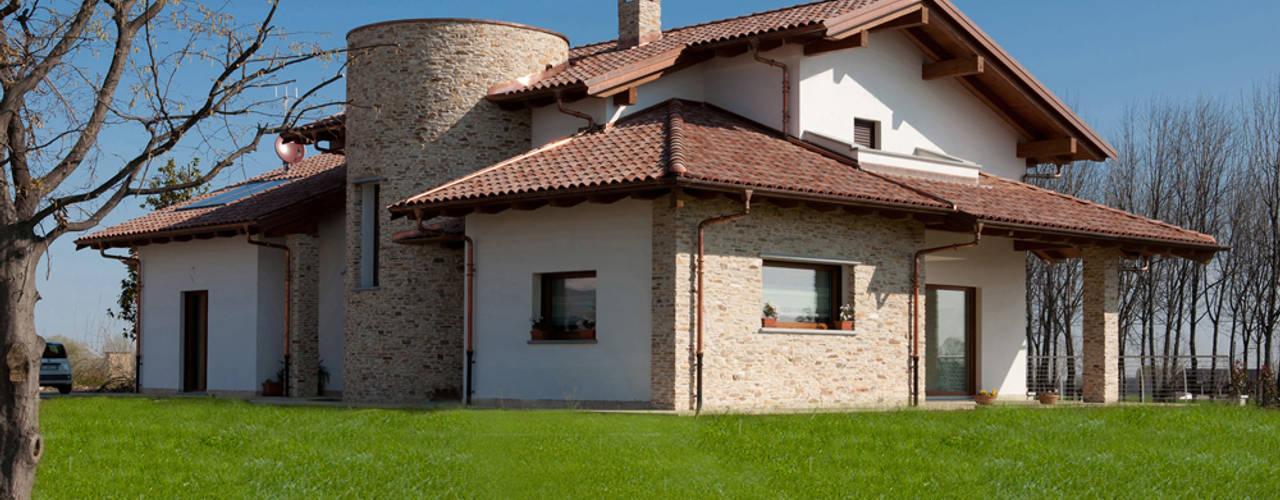 Una casa prefabricada lista en solo 5 meses - Foro casas prefabricadas ...