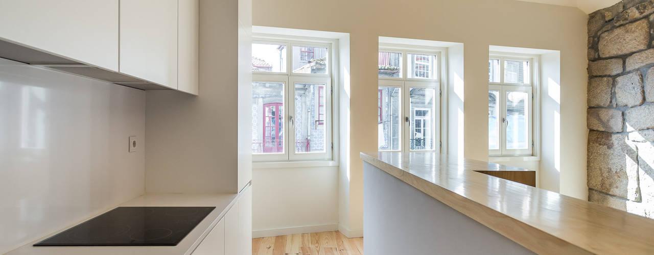 6 idee geniali per un appartamento sorprendente - Idee per ristrutturare un appartamento ...