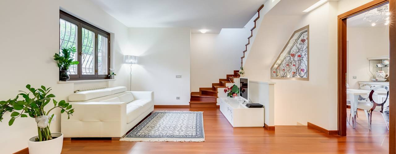 step by step guide decorate your home from scratch
