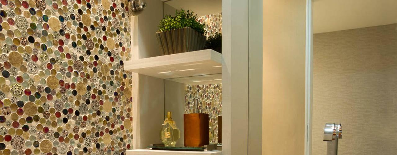 kleines bad perfekt einrichten 7 praktische tipps f r mehr ordnung. Black Bedroom Furniture Sets. Home Design Ideas