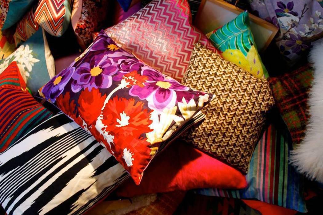 Wohnideen für Ihr Wohnzimmer  Sofas und mehr bei LIPO