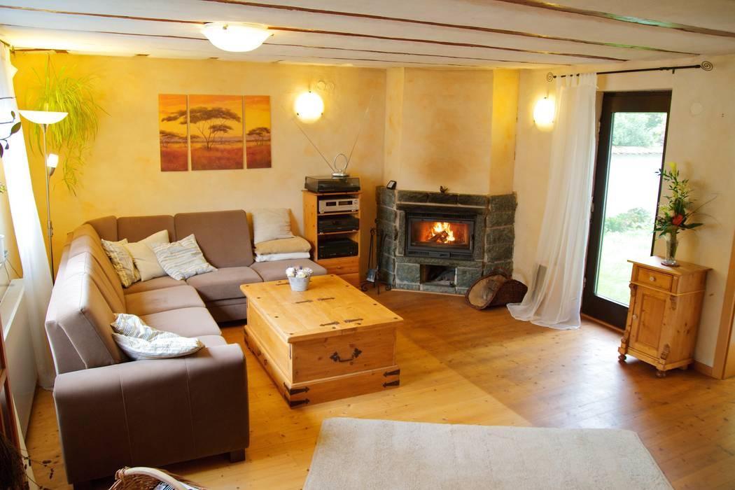 rustikale holzmobel wohnzimmer - Rustikale Holzmobel Wohnzimmer