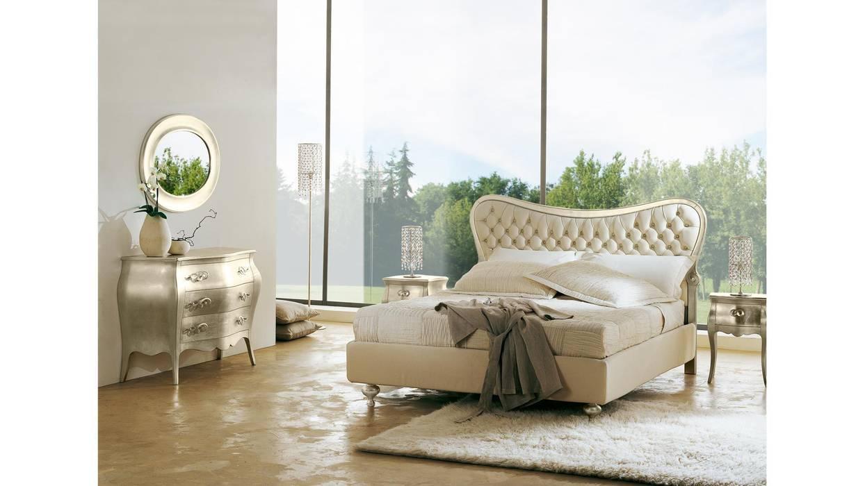 ausgefallene schlafzimmer bilder wohnzimmer homify. Black Bedroom Furniture Sets. Home Design Ideas