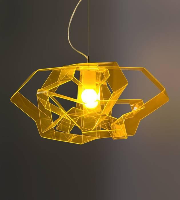 Desinerlampe Wohnzimmer – ElvenBride.com