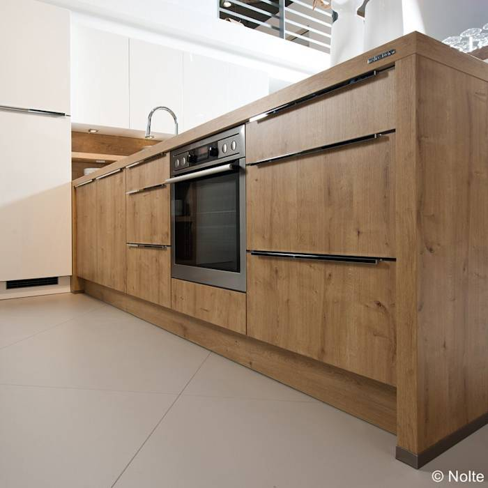 Küche : Küche Eiche Rustikal K  Che. Rustikal. Eiche. Eiche Rustikal Kche
