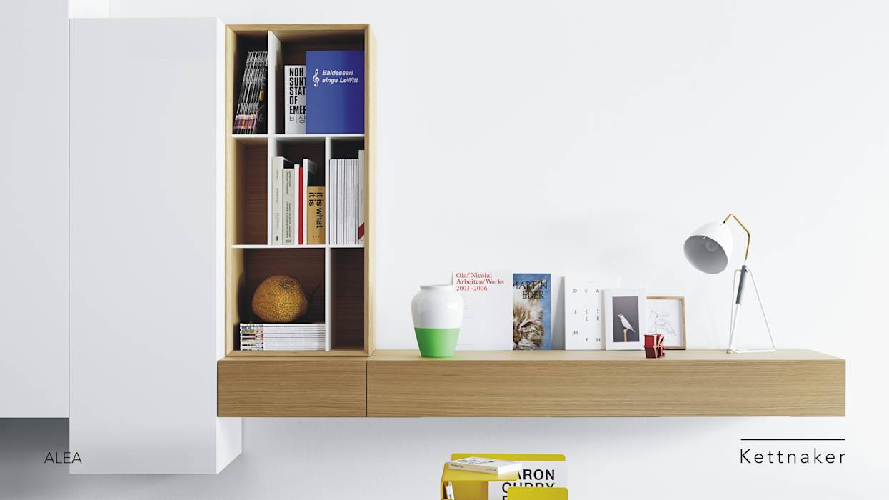 Interior Design Ideas Inspiration amp Pictures Homify