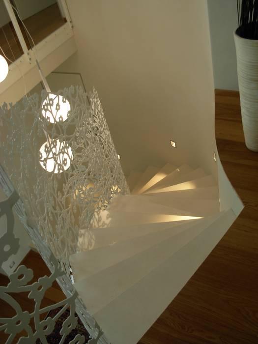 Foto di product in stile homify for Progetti design interni