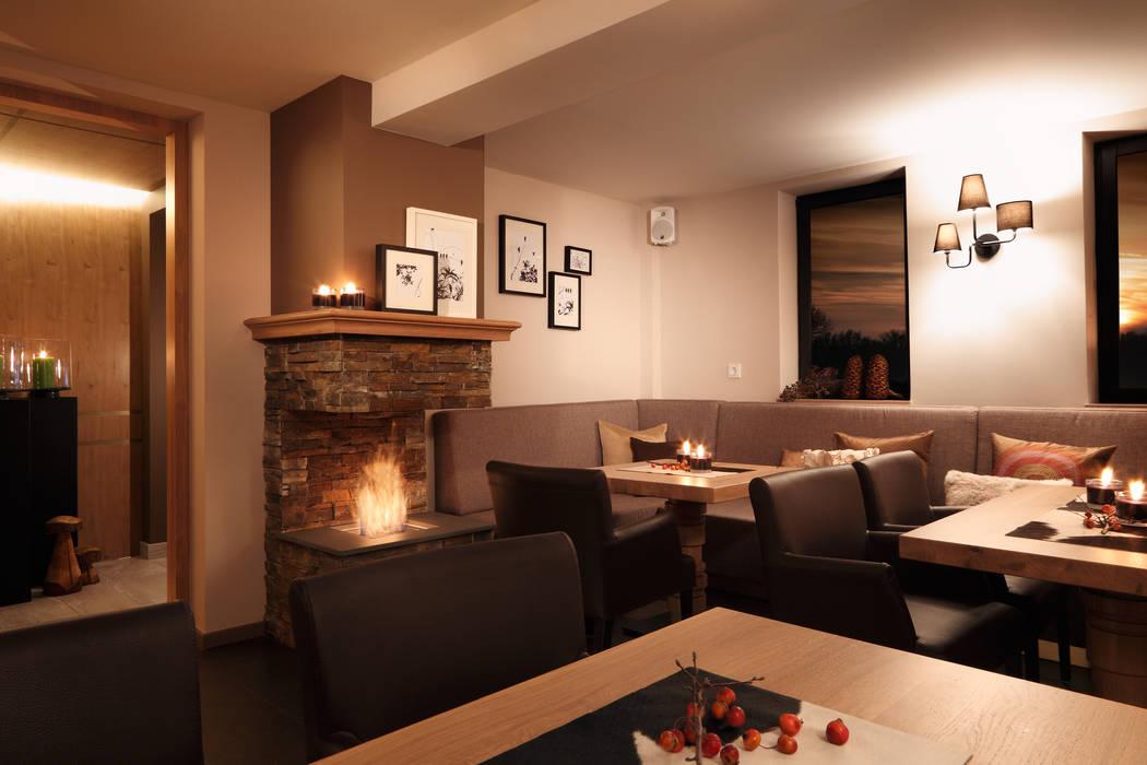 translation missing hotels bilder gasthof zum taufstein homify. Black Bedroom Furniture Sets. Home Design Ideas