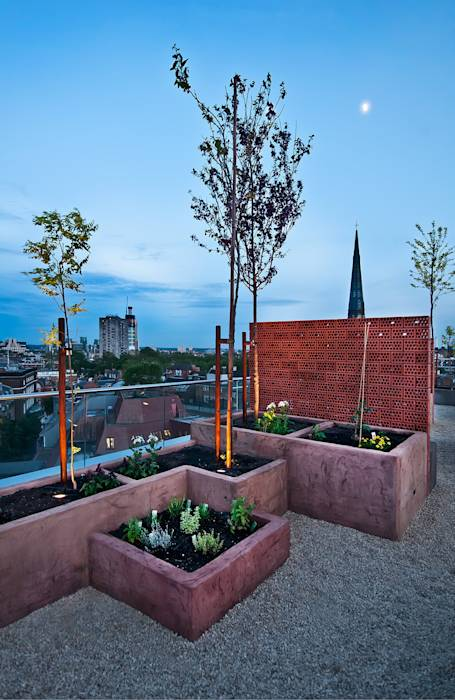 translation missing terrace photos victoria 2 london homify. Black Bedroom Furniture Sets. Home Design Ideas