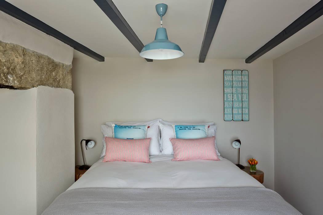 ausgefallene schlafzimmer bilder von leivars homify. Black Bedroom Furniture Sets. Home Design Ideas