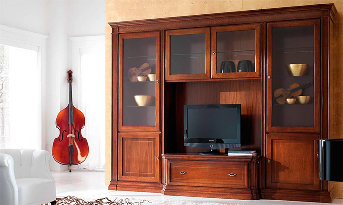 Купить корпусную мебель для гостиной в москве недорого.