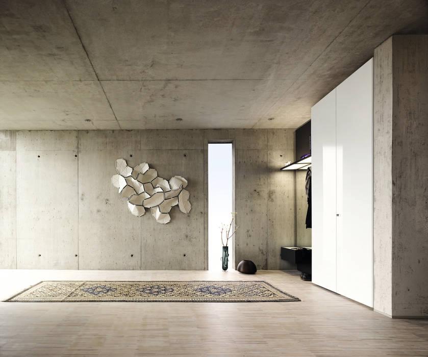 HD wallpapers wohnzimmer umstellen ideen www.desktopipatternh3deaa.gq