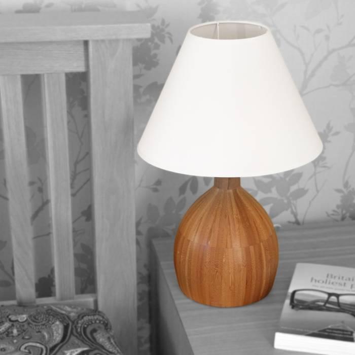 asiatische schlafzimmer bilder von woodquail homify. Black Bedroom Furniture Sets. Home Design Ideas