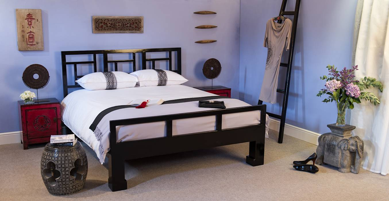 Image Result For Contemporary Furniture Bedroom Furniture