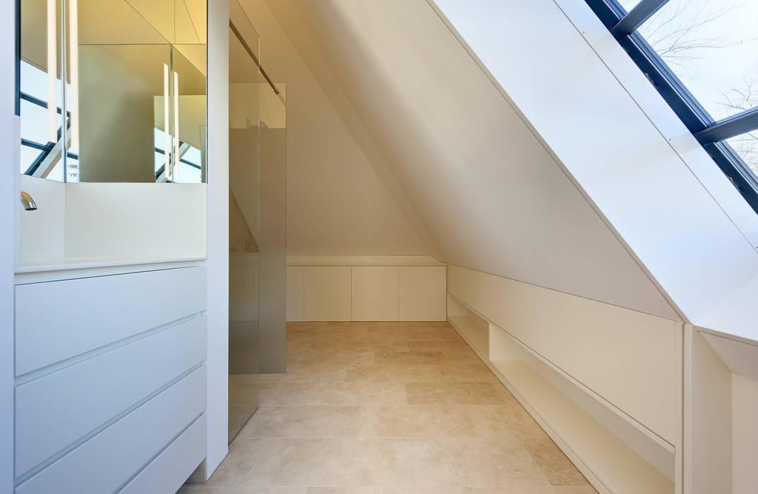 wohnideen einrichtungsideen deko und architektur homify. Black Bedroom Furniture Sets. Home Design Ideas