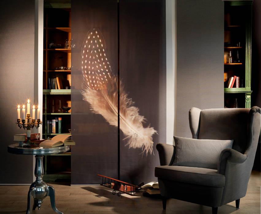 klassische wohnzimmer bilder feder homify. Black Bedroom Furniture Sets. Home Design Ideas