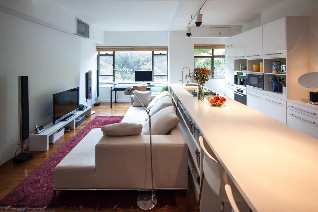 zdj cia translation missing salon profesjonalista atelier blur. Black Bedroom Furniture Sets. Home Design Ideas