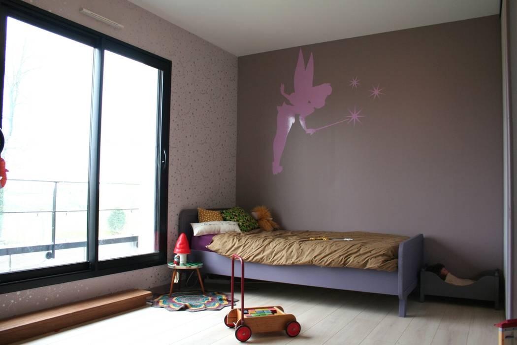 Photos de Chambre d'enfants de style translation missing fr style chambr