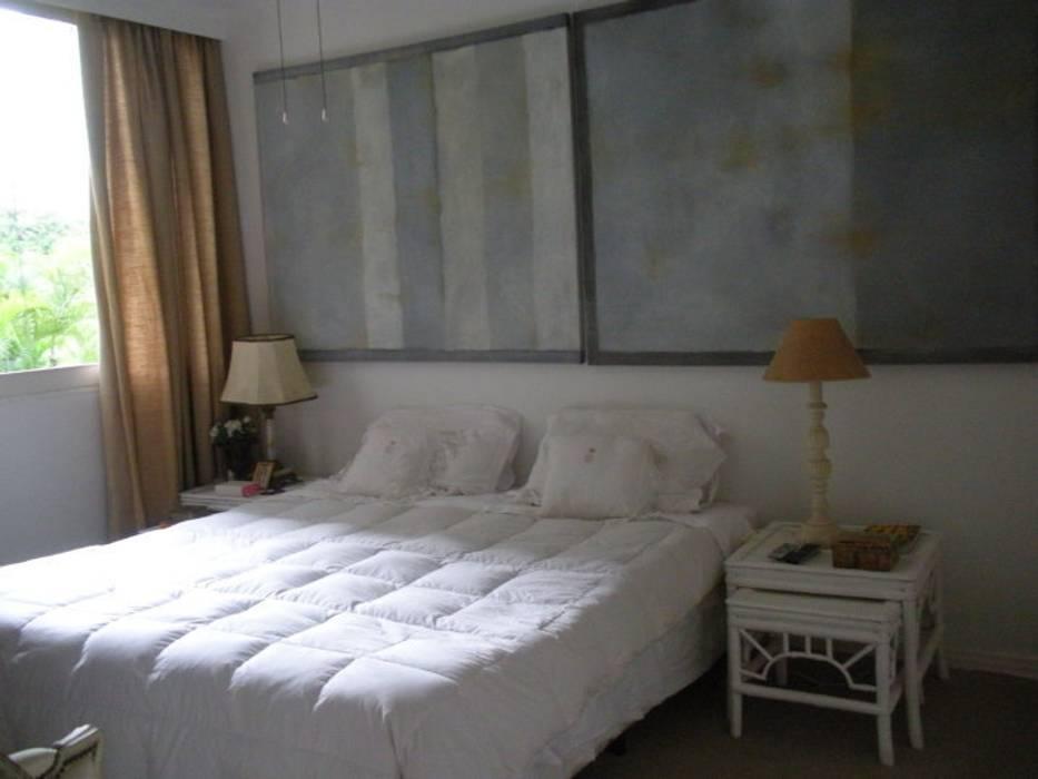 ausgefallene schlafzimmer bilder von pereira reade. Black Bedroom Furniture Sets. Home Design Ideas