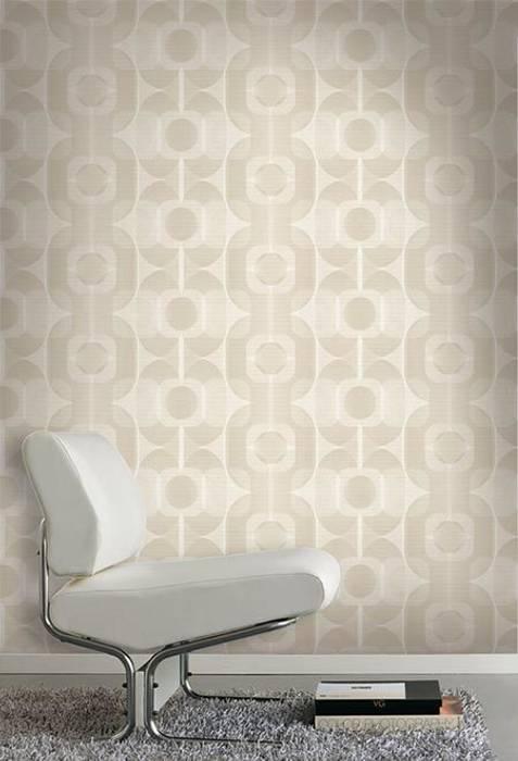 zdj cia eklektyczne ciany i pod ogi profesjonalista. Black Bedroom Furniture Sets. Home Design Ideas