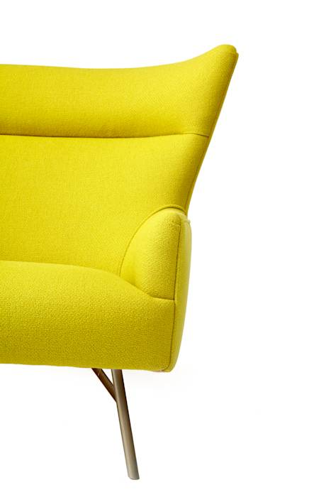 poltrone sofa. Black Bedroom Furniture Sets. Home Design Ideas