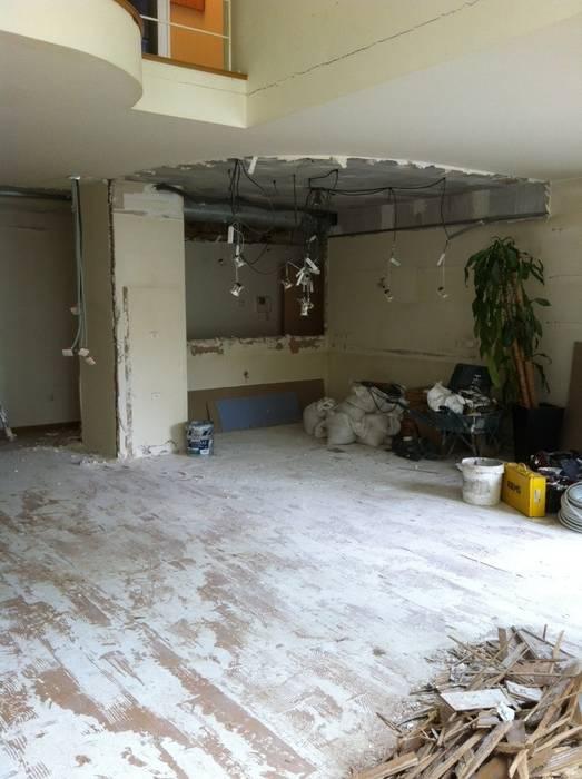 Ausgefallene wohnzimmer bilder von am alexandra magne homify for Ausgefallene bilder wohnzimmer