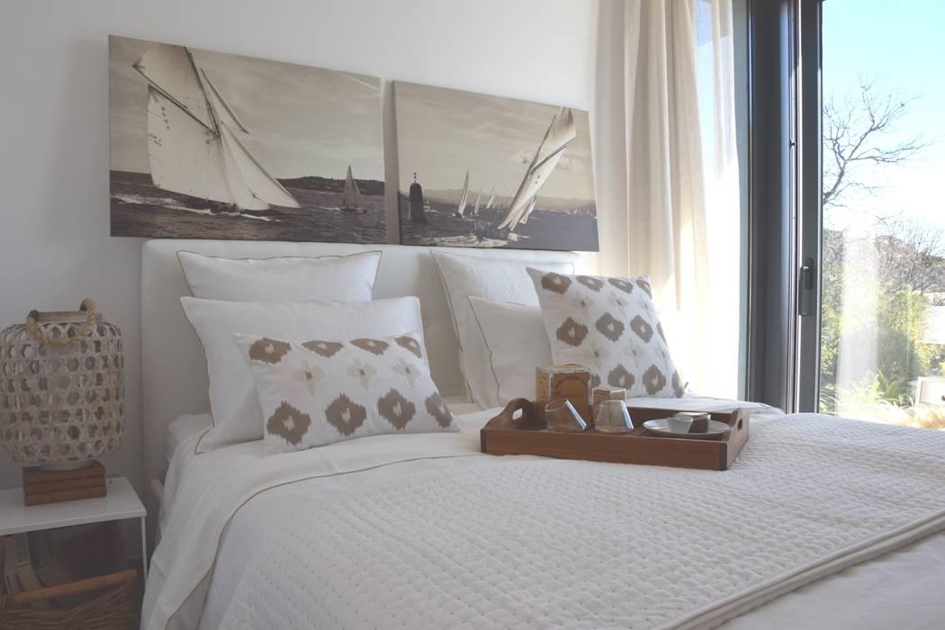 zdj cia translation missing sypialnia profesjonalista maison d. Black Bedroom Furniture Sets. Home Design Ideas