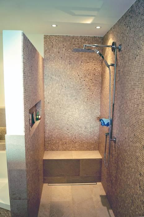 mediterrane badezimmer bilder anbau an mediterrane villa. Black Bedroom Furniture Sets. Home Design Ideas