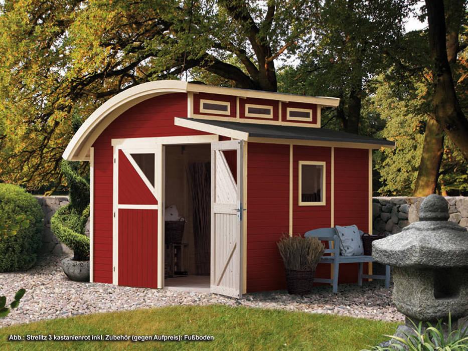 Gartenhaus Skandinavisch gartenhaus skandinavisch gartenhaus skandinavisch gartenhaus im schwedenstil so wird ihr