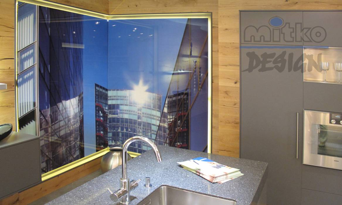 Ikea Oberschrank Küche Küche Ecklösung Jtleigh Hausgestaltung Ideen