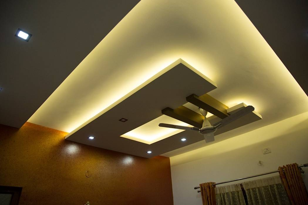 Ceiling Fans For Drop Ceilings Wanted Imagery